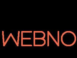 WebNO demo