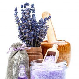 lavender-PXZZLT8-scaled.jpg